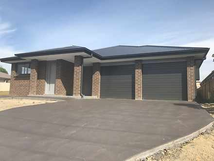 House - 11 Warrego Drive, S...