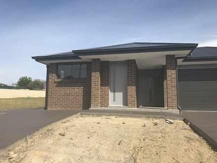 House - 11A Warrego Drive, ...
