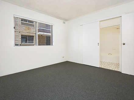 Apartment - 2/18 Chandos St...