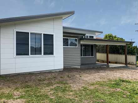 House - 1A Curzon Avenue, B...