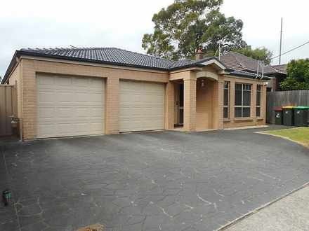 House - 148 Queens Road, Fi...