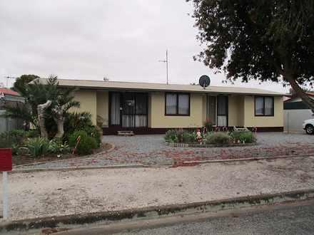 House - 9 Pfitzner Street, ...