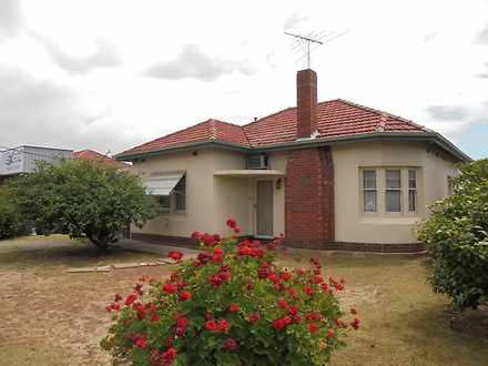 House - 16 Main Terrace, Ri...
