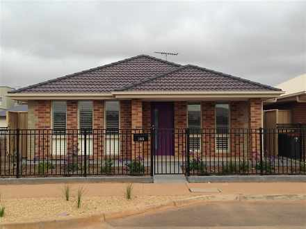 House - 385 Coventry Road, ...