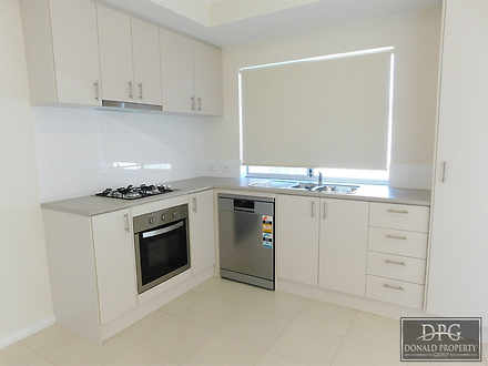 Apartment - 6/9 Redcliffe S...
