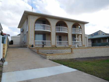 House - 27 Talasea Drive, K...