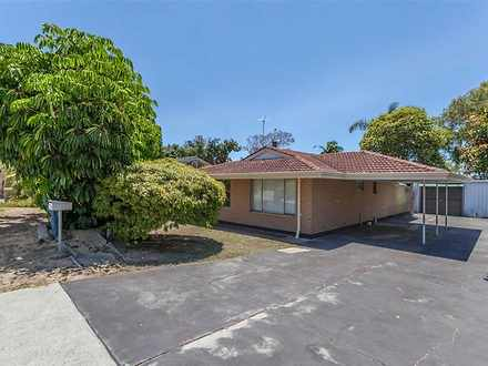 House - 357 North Beach Roa...