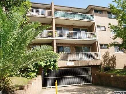 Apartment - 9/10-12 Macquar...