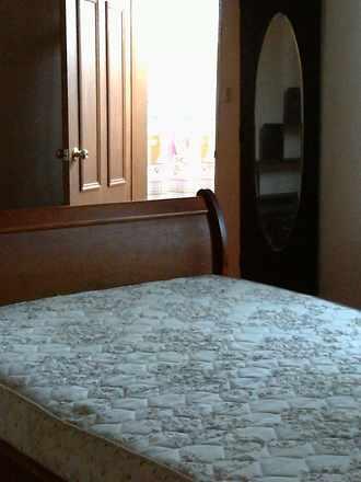 Apartment - Middleton Stree...