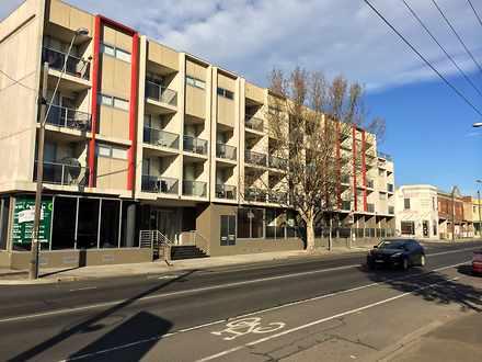 Apartment - 216/69-79 Buckl...