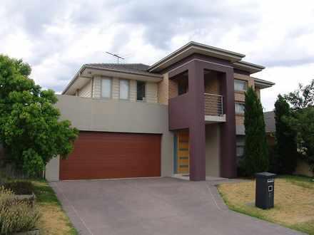 House - 5 Mckinnon Close, H...