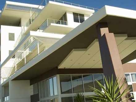 Apartment - 1505/1 Mungar S...