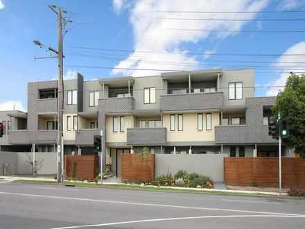 Apartment - 27/1324 Centre ...