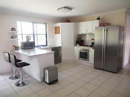 House - Carina 4152, QLD
