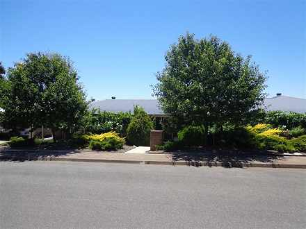 House - 15 Abbott Avenue, M...
