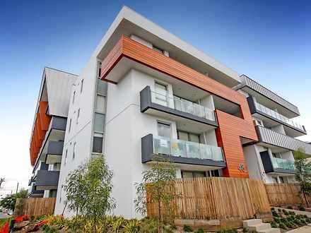 Apartment - 29/48 Eucalyptu...