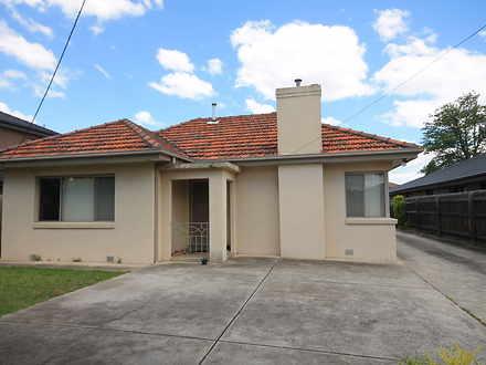 House - 1/93 Miranda Road, ...