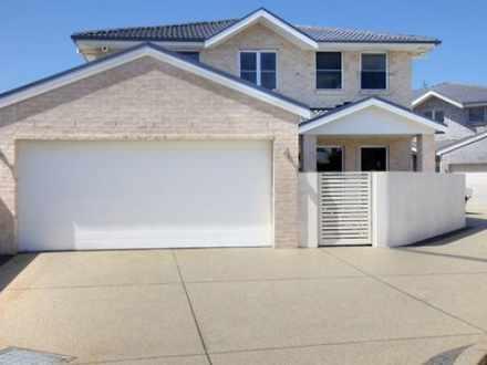 House - 74A Bar Beach Avenue, The Junction 2291, NSW