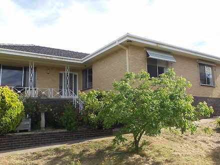 House - 28 Archers Road, Ch...