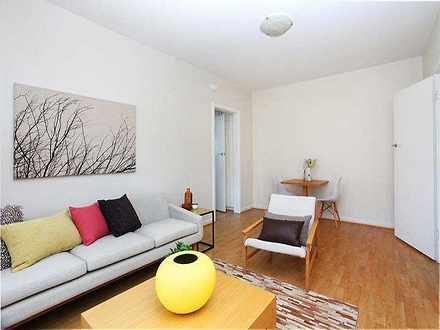 Apartment - 8/1 Celeste Cou...