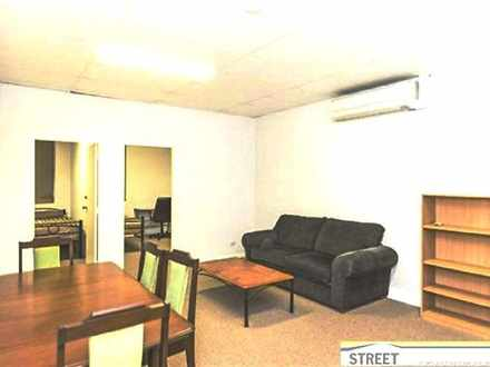 Unit - 2/246 Maitland Road,...