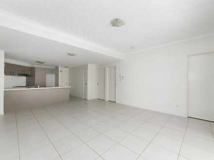 Apartment - 12/110 Bage Str...