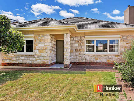House - 429 Marion Road, Pl...