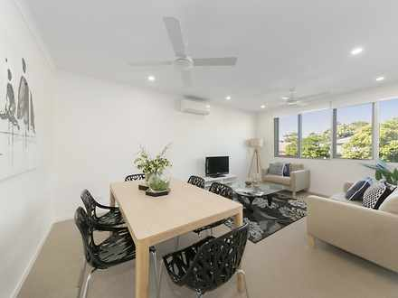 Apartment - 986 Wynnum Road...
