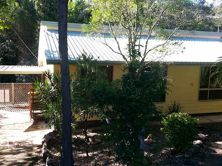 House - 10 Chasley Court, B...