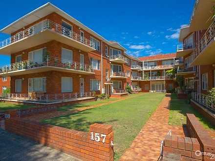 Apartment - 157 The Grand P...