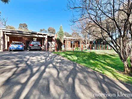 House - 1578 Main Road, Res...