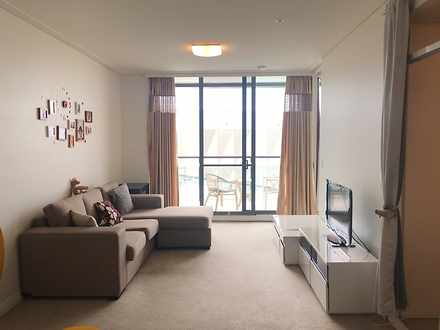 Apartment - 702C/5 Pope Str...