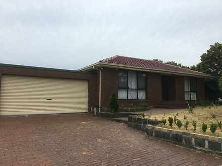 House - 41 Rossiter Avenue,...