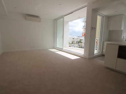 Apartment - 202/58 Peninsul...