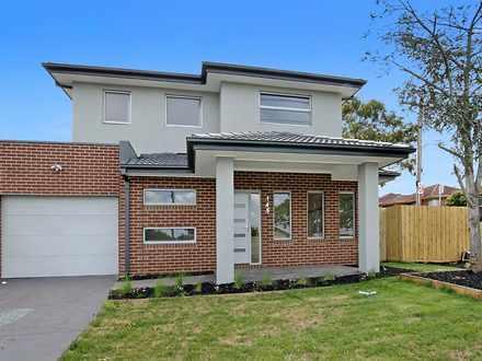 House - 145 Watsonia Road, ...