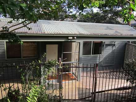 House - 62 Marana Road, Nor...