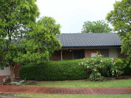 House - 1 Heathcote Drive, ...