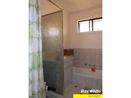 9641ad686aa68a0a7b9a5392 25187 40ble bathroom 1481399196 thumbnail