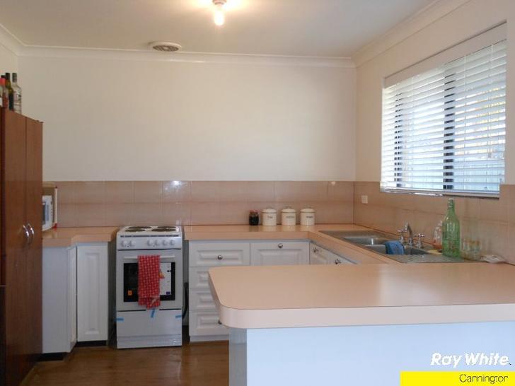 72a5a650c771371118a8e71e 28928 40ble kitchen 1481399211 primary
