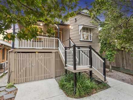 House - 156 Evelyn Street, ...
