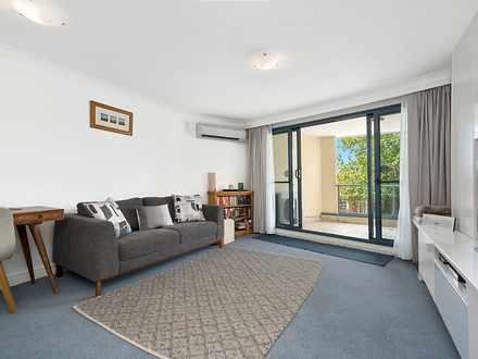 Apartment - 106/1348 Pittwa...