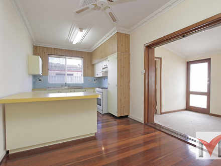 House - 24 Second Avenue, R...