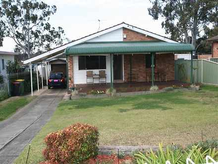 House - 36 Maple Road, Nort...
