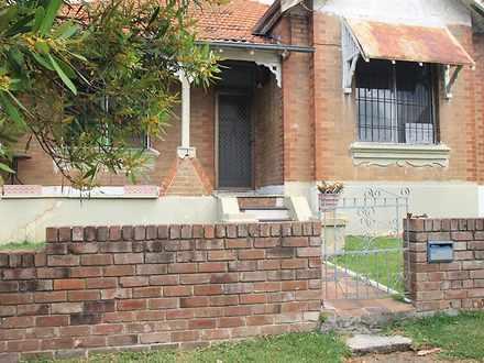 House - 130 Wollongong Road...