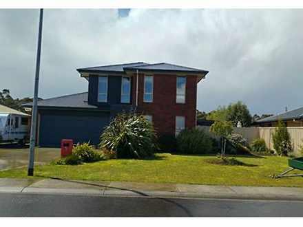 House - 5 Katelyn Drive, Wy...