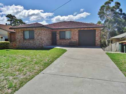 House - 14 Roskell Road, Ca...