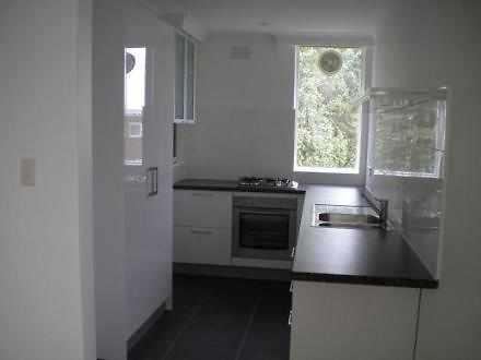 Apartment - 23/26 Denbigh R...