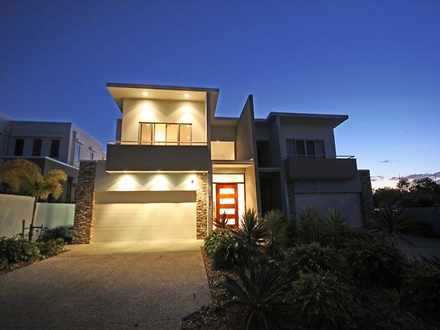 House - 6027A Vista Drive, ...