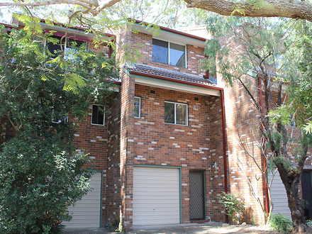 Unit - Telopea 2117, NSW