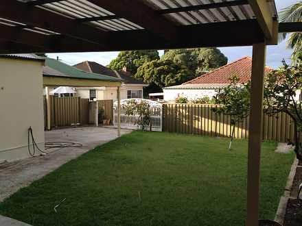 Villa - Blakehurst 2221, NSW